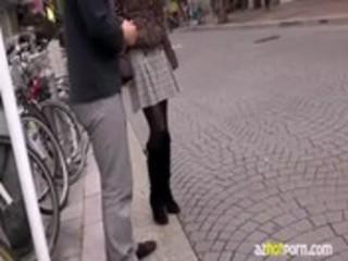 azhotporn.com - aged woman had sex with boyfriend