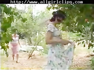 juvenile chick old babes again lesbian girl on