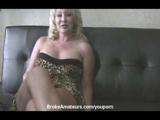 dilettante mother i st porn episode