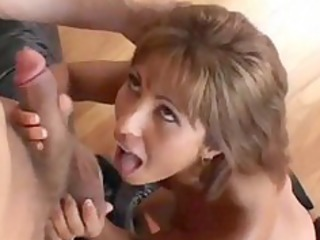 latin babe wife fucked by some other man