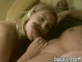 mother i is addicted to engulfing cocks!