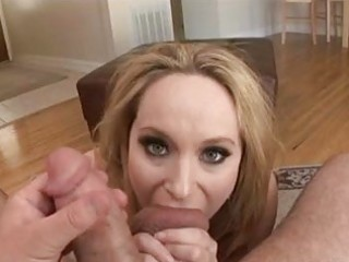 carnal blonde d like to fuck with big pale scones