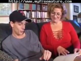 School boy and teacher mature mature porn granny