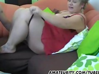chubby dilettante d like to fuck homemade