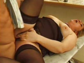 french aged 9 older big beautiful woman with sexy