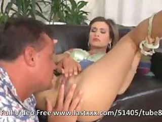 valentina rush hairy czech d like to fuck