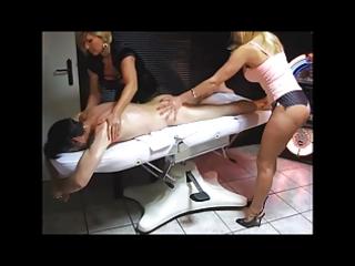 superlatively good older makes massage