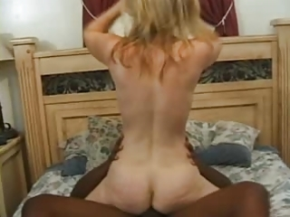 heather sexually excited over 96 mama doing anal