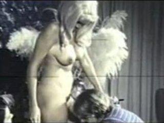 my grandfathers porn stasha (4