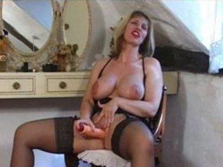large tit nature anal c7m mature mature porn