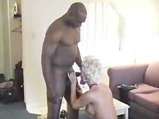 platinum blonde dixie wife has toe curling