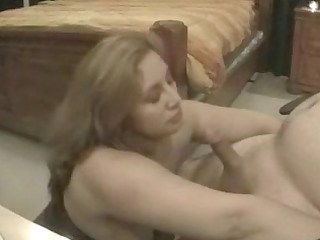 sexy latin chick d like to fuck