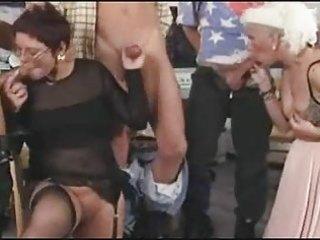 granny need each dick