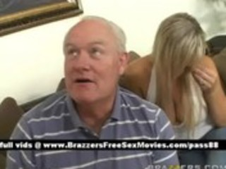 excellent blond wife acquires fucked by her