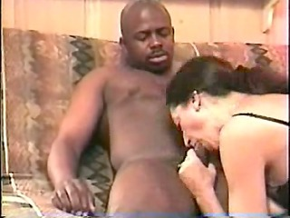 my wife wants a darksome orgy