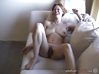 breasty wifey canadian cassie non-professional