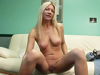 dream milfs - scene 7