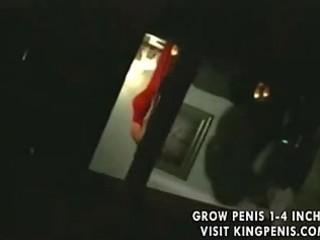 a freaky bigbutt anal milf part0