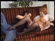 masturbing my granny wife older aged porn granny