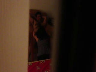 my neighbor cheating wife