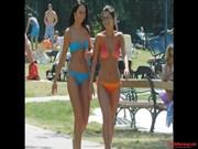 hidden webcam nude beach cuties topless milfs