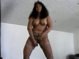 greater quantity big beautiful woman wife