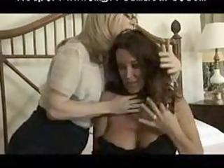 nina hartleyamprachel steele milfs lesbian action