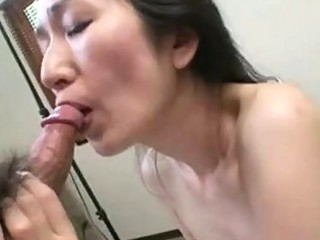 Mature japanese nobue toyoshima wants her body