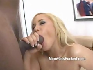 Titty Tart Shyla Styles Gets Butt Rammed By Big