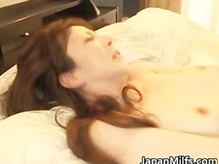 extremely slutty japanese milfs engulfing part7