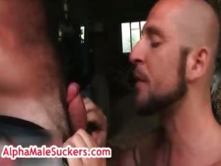 Lezbo grand gets rimmed by aitor crash part3