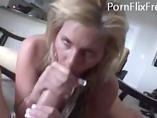 phoenix marie fucking at home