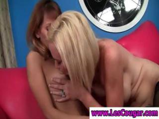 d like to fuck and legal age teenager lesbos get