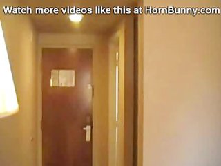mommy takes her son to bed - hornbunny.com