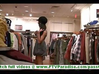felicia sexy lalin girl mother i with no pants