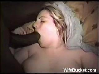darksome thugs show real naughty white mamma what