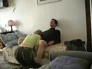 hidcams rus young boy-friend fuck mother id like