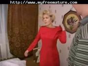 Russian granny and boy mature mature porn granny