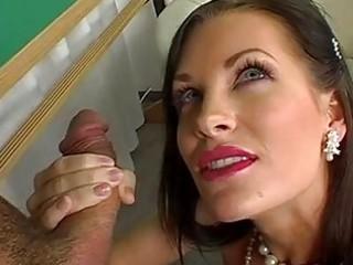 horny momma brandi edwards munct...