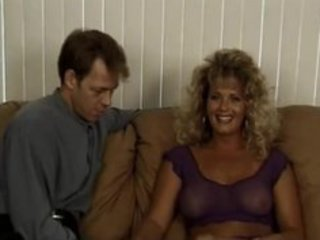 classic blonde d like to fuck banging