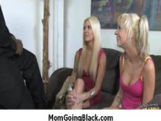 d like to fuck fucked hard by black monster rod 69