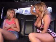 babe