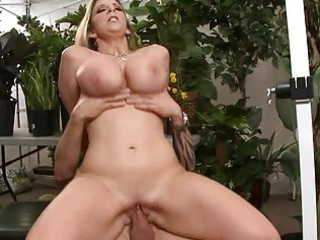 mother i with biggest love melons receives pounded
