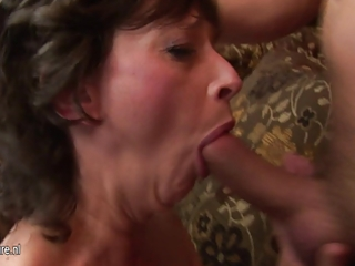 older group sex party goes naughty