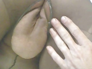 big corpulent big beautiful woman wifes muff in