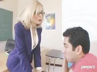 devon lee - mother i supreme pornstar interview