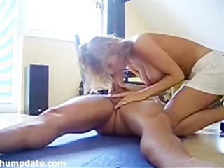 breasty wife rides on hubbys large cock