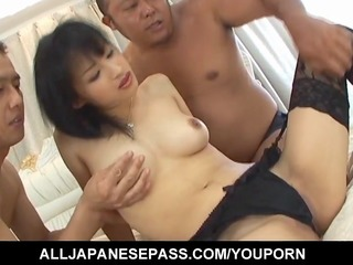 lascivious d like to fuck in lingerie and heels