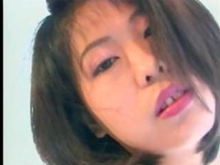 japanese d like to fuck acquire fuck hard