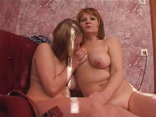 russian mamma and hotty 63 of 26